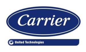 01 CARRIER
