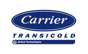 02 CARRIERTRANSICOLD