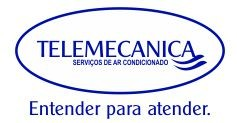 Telemecanica